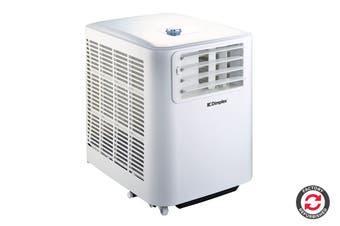 Refurbished Dimplex 2.6kW 9,000 BTU Mini Portable Air Conditioner (DC09MINI)