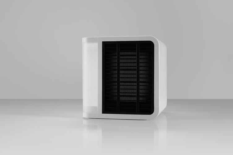 evaLIGHT USB Personal Air Cooler by Evapolar
