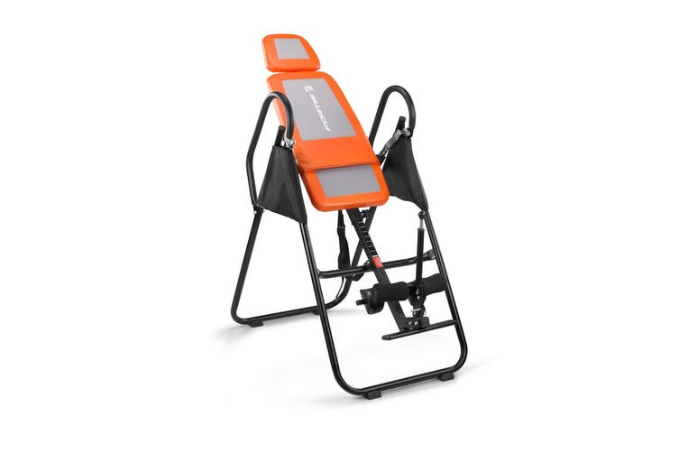 Fortis 180° Inversion Table