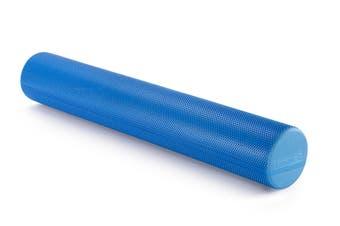 Fortis EVA Hard Foam Roller (90cm)