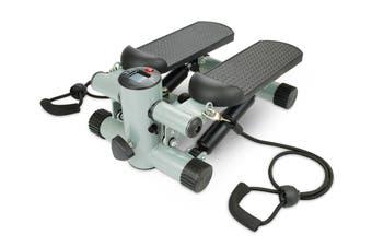 Fortis Mini Stepper Exercise Machine