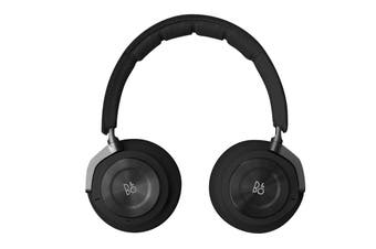 B&O Beoplay H9i Wireless Over-Ear Headphones (Black)