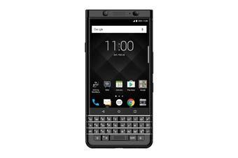 BlackBerry KEYone (64GB, Black)