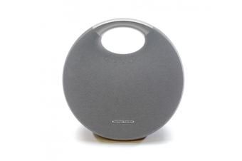 Harman Kardon Onyx Studio 5 Bluetooth Speaker (Grey)