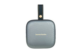 Harman Kardon Neo Portable Bluetooth Speaker (Space Grey)