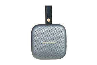 Harman Kardon Neo Portable Bluetooth Speaker (Space Grey)