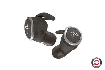 Refurbished Jaybird Run (Black)