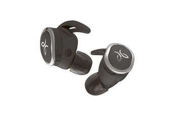 Jaybird Run (Black)