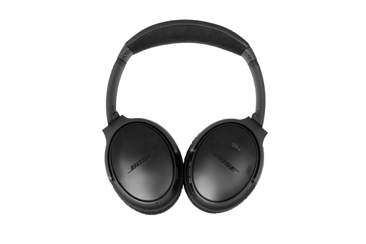 Headphones bose wireless ear - wireless headphones sport over ear