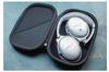 Bose QuietComfort 35 II Wireless Headphones (Silver)