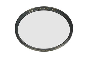 B+W F-Pro 010 UV Haze MRC Filter - 49mm