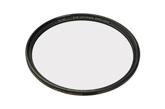 B+W XS-Pro 010 UV MRC Nano - 49mm