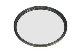 B+W F-Pro 010 UV Haze MRC Filter - 62mm