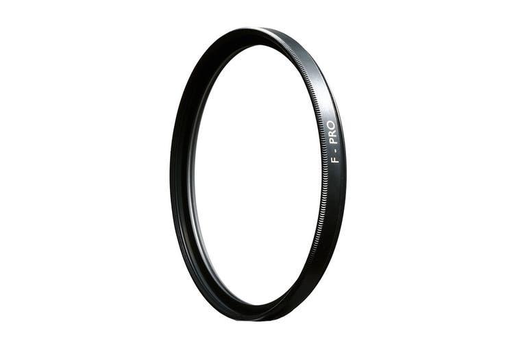 B+W F-Pro 486 UV IR Cut MRC Filter - 72mm