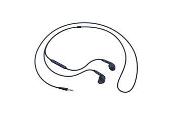 Samsung Hybrid Headphones (Black)