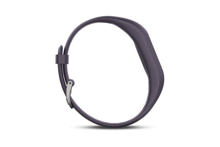 Garmin Vivosmart 3 (Large, Purple)