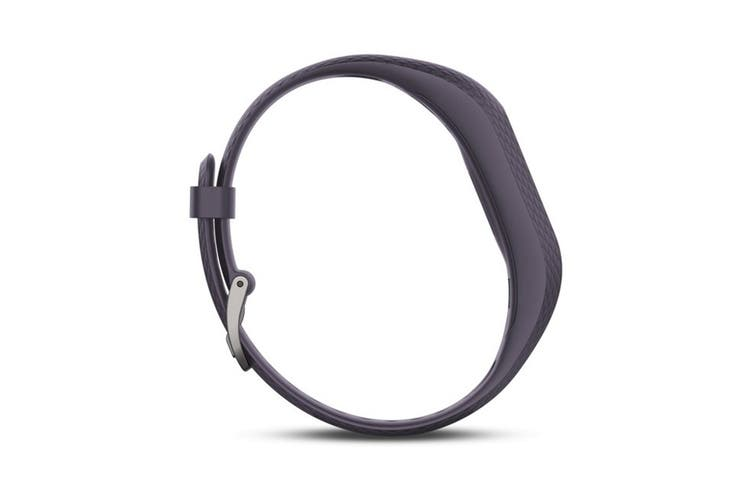 Garmin Vivosmart 3 (Small, Purple)
