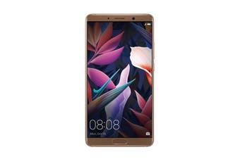 Huawei Mate 10 Dual SIM (64GB, Mocha Brown) - Pre-owned
