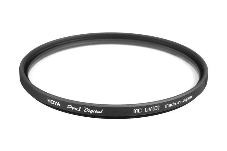 Hoya PRO1 Digital UV Filter - 82mm