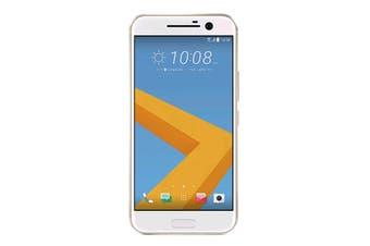 HTC 10 (32GB, Gold)