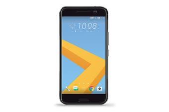 HTC 10 (32GB, Gunmetal Grey)