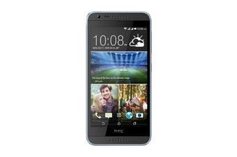 HTC Desire 620G 3G Dual Sim (8GB, Milkyway Grey)