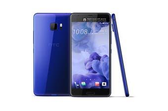 HTC U Ultra (64GB, Blue)