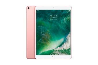 """Apple iPad Pro 10.5"""" (512GB, Wi-Fi, Rose Gold)"""