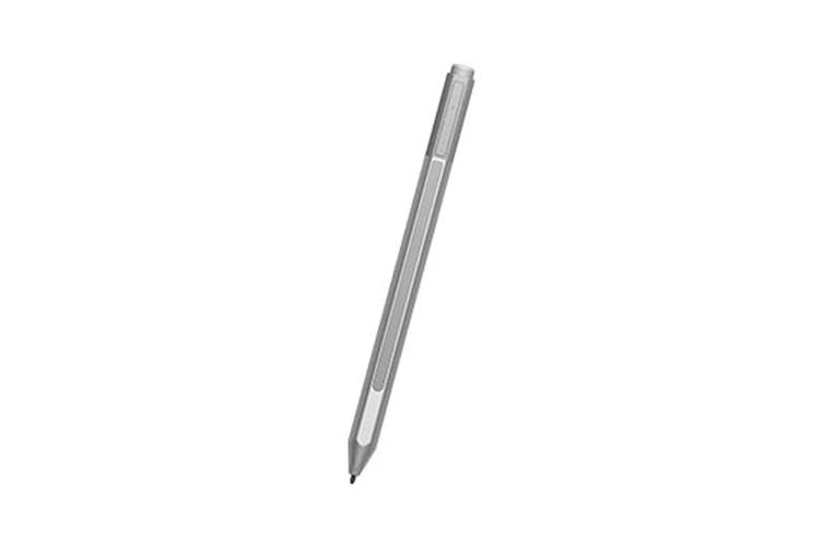 Microsoft Surface Pen (Silver)