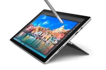 Microsoft Surface Pro 4 (512GB, i5, 8GB RAM)