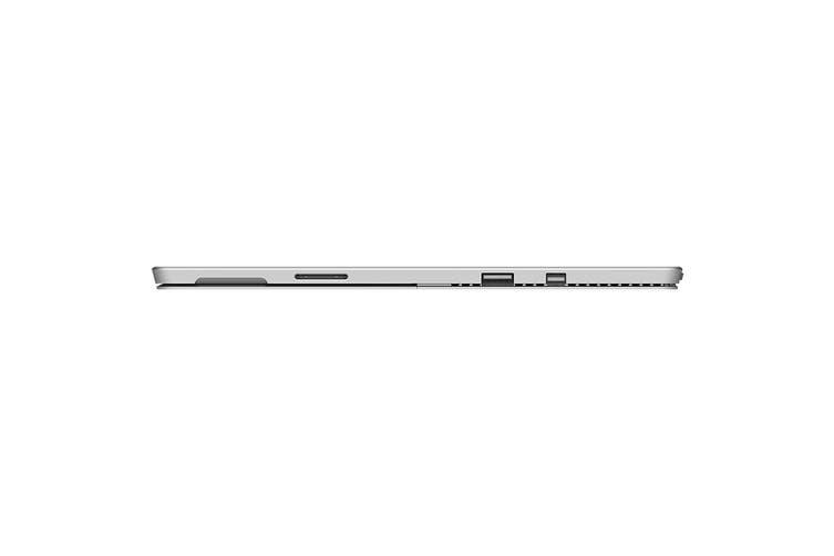 Microsoft Surface Pro 4 (128GB, m3, 4GB RAM)