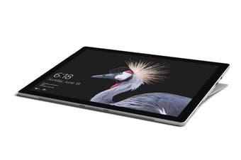 Microsoft Surface Pro (128GB, m3, 4GB RAM)