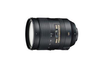 Nikon AF-S NIKKOR 28-300mm f/3.5-5.6 ED VR Lens