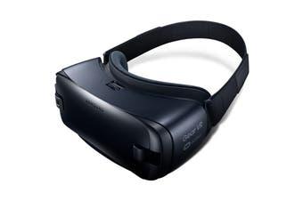 Samsung Gear VR Black (SM-R323)