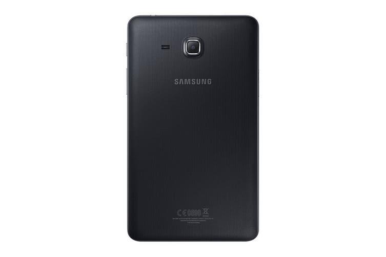 Samsung Galaxy Tab A 7.0 T285 (8GB, 4G LTE, Black)