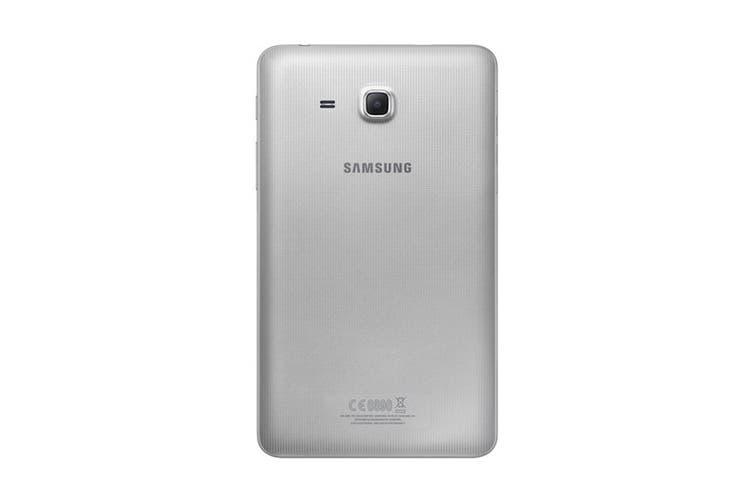 Samsung Galaxy Tab A 7.0 T285 (8GB, 4G LTE, Silver)