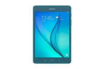 Samsung Galaxy Tab A 8.0 T350 (16GB, Wi-Fi, Smoky Blue)