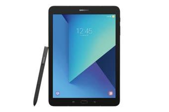 "Samsung Galaxy Tab S3 9.7"" T825 (32GB, 4G LTE, Black)"