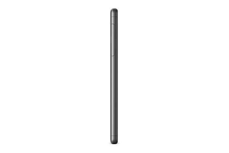 Sony Xperia XA (16GB, Black)