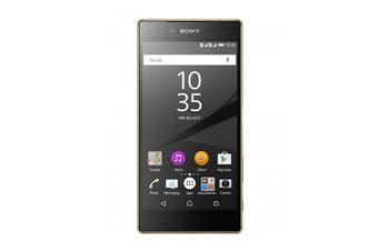 Sony Xperia Z5 Premium (32GB, Gold)