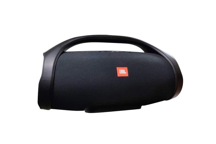 JBL Boombox (Black)