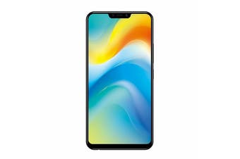 Vivo Y85 (32GB, Black)