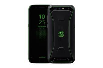 Xiaomi Black Shark Dual SIM (64GB, Black)