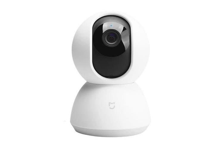 Xiaomi Mi 360° Home Security Camera