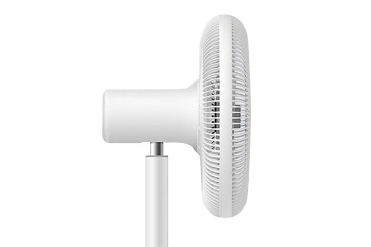 Xiaomi Mijia Smart DC Pedestal Fan