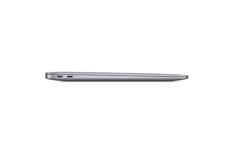 "Apple 13.3"" MacBook Air 2020 MVH22 (1.1GHz i5, 8GB RAM, 512GB SSD, Space Grey) - AU/NZ Model"