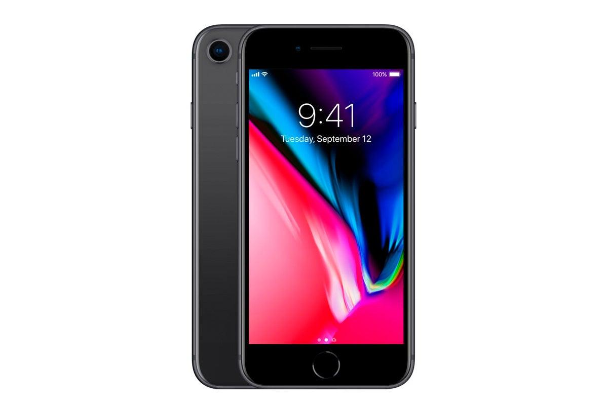 apple iphone 7 plus 32gb mobile phone prices 2017 in