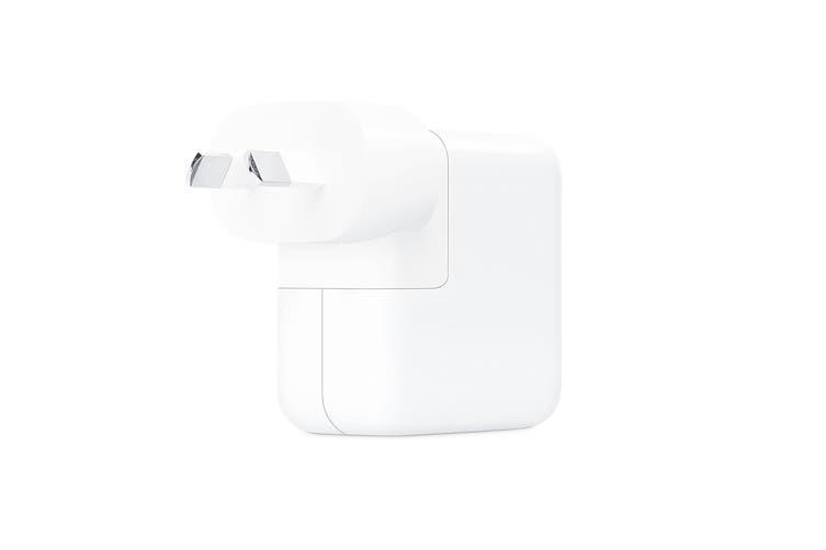 Apple 30W USB‑C Power Adapter