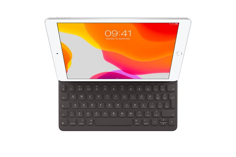 Apple Smart Keyboard for iPad - British English