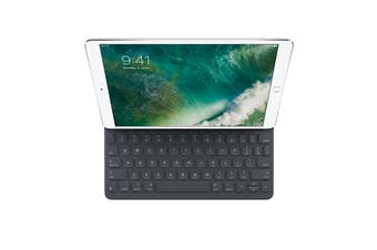"Apple Smart Keyboard for 10.5"" iPad Pro"